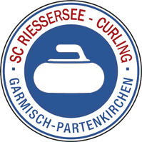 curling-info-logo